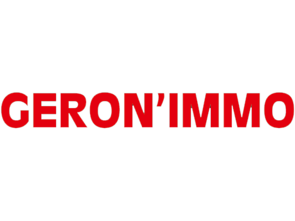 Geron'Immo