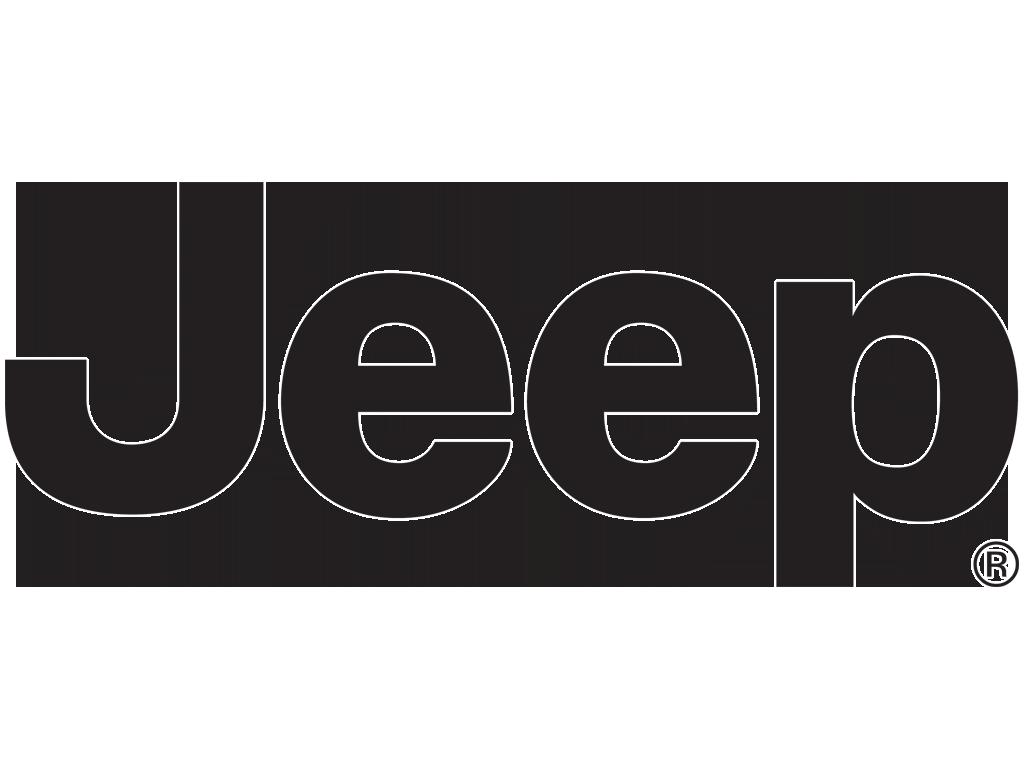 Jeep Nouvelle Caledonie