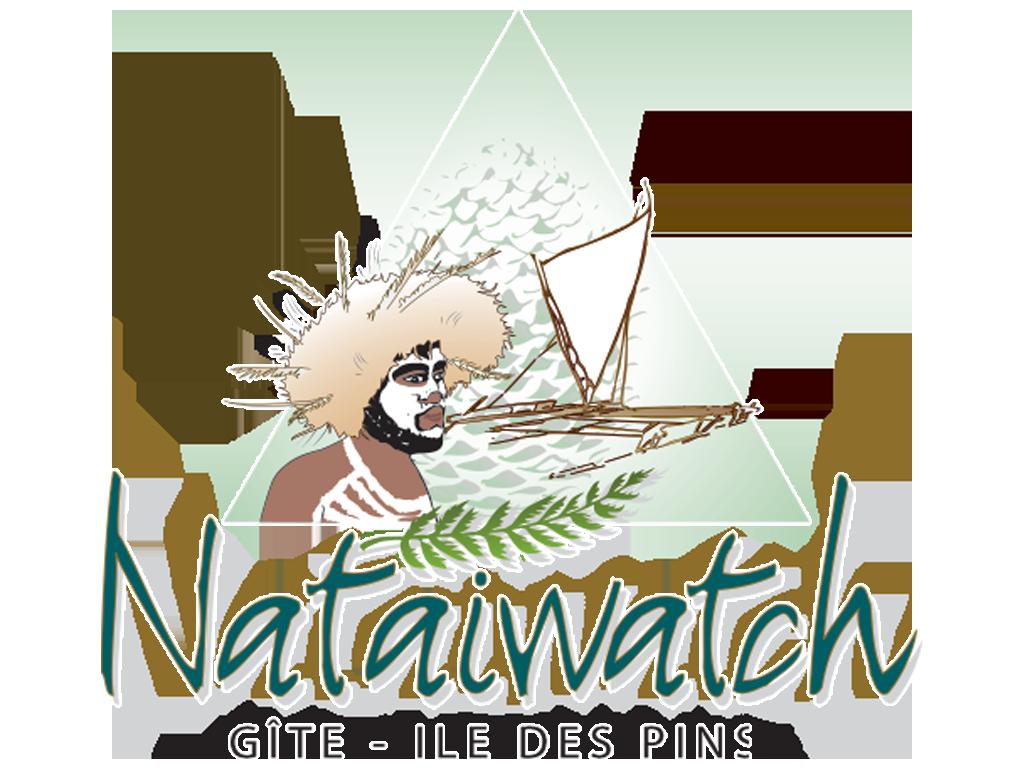 Gite Nataiwatch